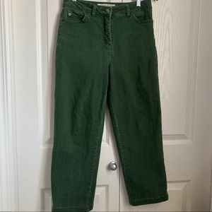 4/25 Denver Hayes classic fit straight leg jeans